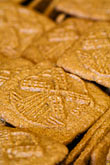vertical stock photography | Belgium, Brussels, Speculaas biscuits, image id 8-746-2847
