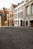 europe stock photography | Belgium, Brussels, Street scene, Wildewoudstraat, image id 8-746-2896
