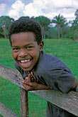 solo portrait stock photography | Belize, Belmopan, Young boy, image id 6-91-8