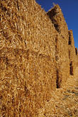 haystack stock photography | California, Delta, Haystack, New Hope Landing, image id 1-572-28