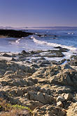 pacific ocean coastline stock photography | California, San Luis Obispo County, Estero Bay, image id 2-651-51
