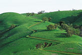 curved stock photography | California, East Bay Parks, Hillside & Trail, Morgan Territory Reg. Park, image id 3-72-24