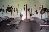 soldiers quarters stock photography | California, Missions, Cuartel, soldier