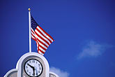 timepiece stock photography | Flags, American Flag, image id 5-228-9