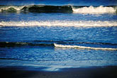 wave stock photography | California, Carmel, Surf, Carmel Bay, image id 5-229-13