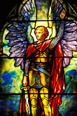 archangel stock photography | California, Vallejo, Mare Island, St. Peter