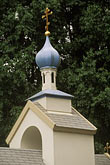 orthodox stock photography | California, Sonoma County, Russian Orthodox Church, Guerneville, image id 6-141-26