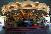 berkeley stock photography | California, Berkeley, Merry-go-round, Tilden Park, image id 6-273-1