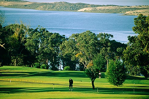 ... Morro Bay, Morro Bay State Park , Golf Course for publication for ...