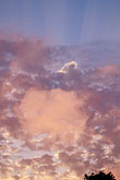 heaven stock photography | Clouds, Cumulus clouds, image id 5-352-26