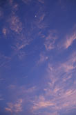 sky stock photography | Clouds, Cirrus clouds, image id 8-199-101