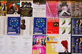 for sale stock photography | Czech Republic, Prague, posters, image id 4-960-6574