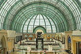 interior stock photography | United Arab Emirates, Dubai, Mall of the Emirates, image id 8-730-167