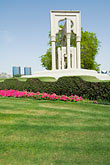 monument stock photography | United Arab Emirates, Dubai, Al Fahidi roundabout, image id 8-730-9373
