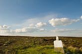 yorkshire stock photography | England, North Yorkshire, North York Moors National Park, Fat Betty, image id 4-900-2228
