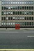 pavement stock photography | England , Telephone booth, image id 7-392-16