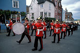 trombone stock photography | England, Windsor, Changing of the Guard, image id 9-195-19