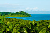 palm stock photography | Fiji, South Coast near Korotogo, image id 5-610-9276