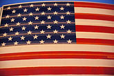 american flag stock photography | Flags, American Flag on office building, image id 1-775-19