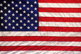 image 5-793-59 Flags, American Flag