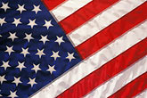 horizontal stock photography | Flags, American Flag, image id 5-793-61