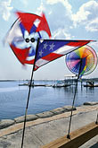 wind stock photography | Florida, Gulf Coast, Toy windmills, image id 2-531-28