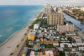 miami stock photography | Florida, Miami, Miami Beach, aerial photo, image id 7-672-2478