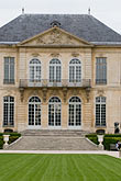 franzosen stock photography | France, Paris, Rodin Museum, H�tel Biron, image id 6-450-1282