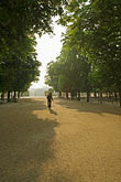 travel stock photography | France, Paris, Jardins des Luxembourg, Luxembourg Gardens, image id 6-450-6242