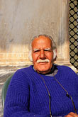 moustache stock photography | Greece, Athens, Thissio, Street vendor, image id 3-653-17