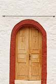 greece stock photography | Greece, Hydra, Doorway, image id 7-640-5623