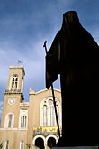 cleric stock photography | Greece, Athens, Athens Cathedral, Plateia Mitropoleos, image id 9-250-10