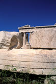 town stock photography | Greece, Athens, Parthenon, Acropolis, image id 9-253-21