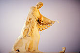 deity stock photography | Greece, Athens, Pediment of Temple of Athena, Acropolis Museum, image id 9-254-32