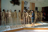 greece stock photography | Greece, Athens, Mannequins in shop window, image id 9-254-66
