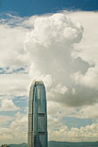 tallest stock photography | Hong Kong, International Finance Centre building, tallest in Hong Kong, image id 7-680-6274