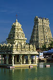 india stock photography | India, Tamil Nadu, Suchindrum Temple, Kanya Kumari, image id 7-78-21