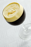 cream stock photography | Drink, Irish coffee, image id 4-900-1473