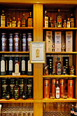 refreshment stock photography | Ireland, County Antrim, Bushmills Distillery, Irish Whiskey, image id 4-900-392