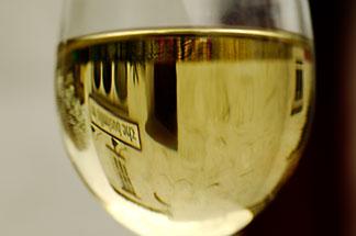 4-900-580.wine.y.jpg