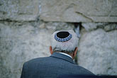 horizontal stock photography | Israel, Jerusalem, Prayers, Western Wall, image id 9-362-22