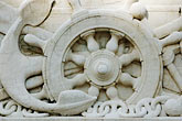 europe stock photography | Italy, Rome, Detail, Vittoria Emanuele II Monument, or Vittoriano, image id S4-500-3670