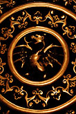 dragon stock photography | Vatican City, Detail, St. Peter