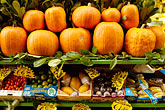 pumpkin stock photography | Italy, MIlan, Fresh Vegetables, image id S4-510-6976