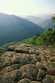 rock stock photography | Kentucky, Southeast, Pine Mountain State Park, image id 1-383-37