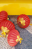 detail stock photography | Macau, Chinese lanterns, image id 5-441-15