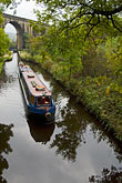 canal stock photography | England, Manchester, Huddersfield Narrow Canal, image id 7-690-7042