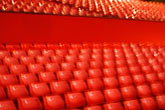 seats stock photography | England, Manchester, Old Trafford, Stadium for Manchester United, seats, image id 7-690-7160