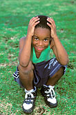 child stock photography | Martinique, Young boy, image id 8-229-19