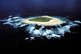 isolation stock photography | Martinique, Aerial view of island near Fran�ois, image id 9-20-20
